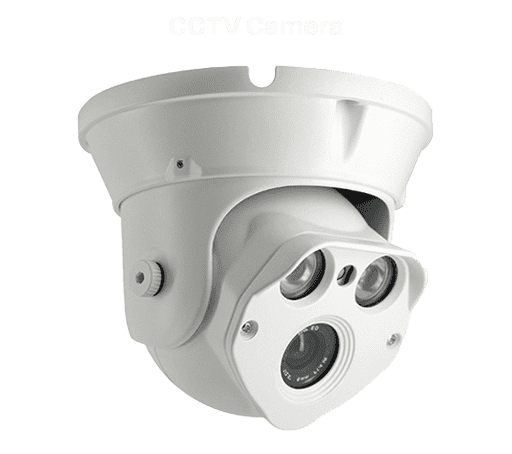 Wireless Camera CCTV