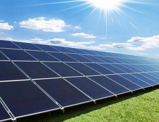 Solar Panel System Jaipur