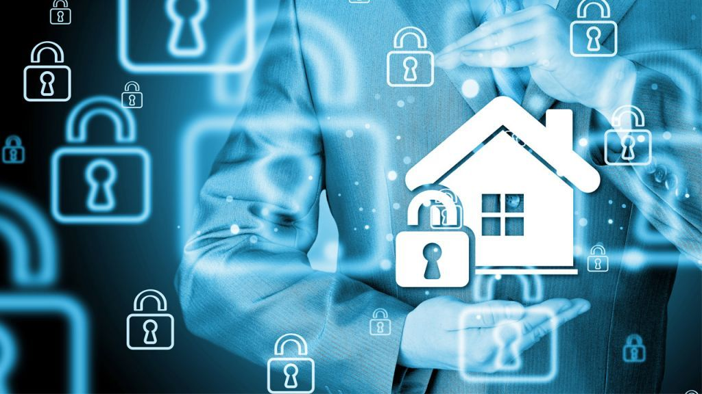 What Are The Benefits Of The Security Systems?