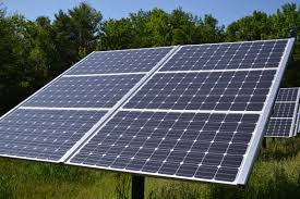 Advantages Of Solar Panels System