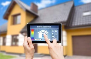 Why Home Automation System Is Best For You